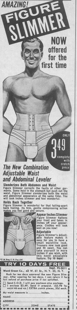 1965-male girdle