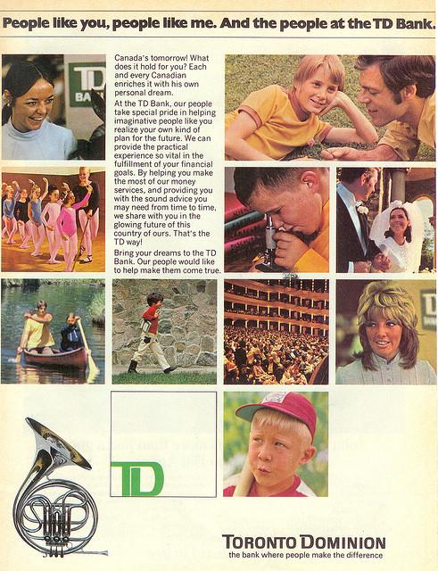 1972-bank