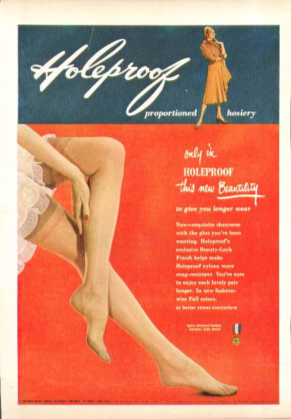 1951-hose
