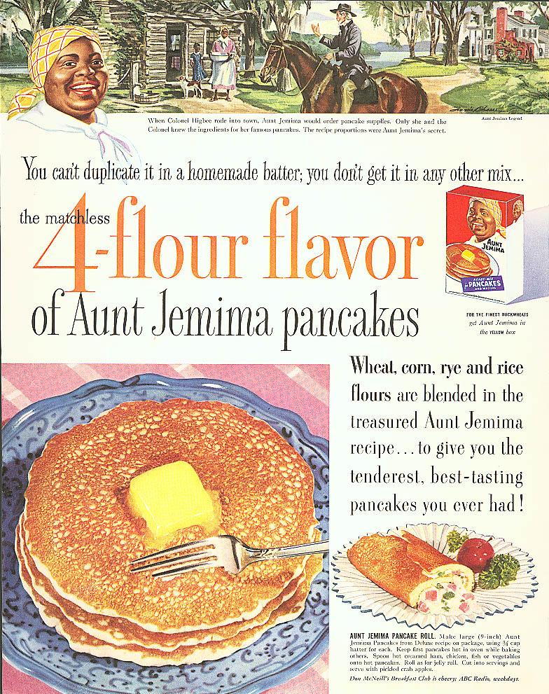 1954-AuntJemima 4