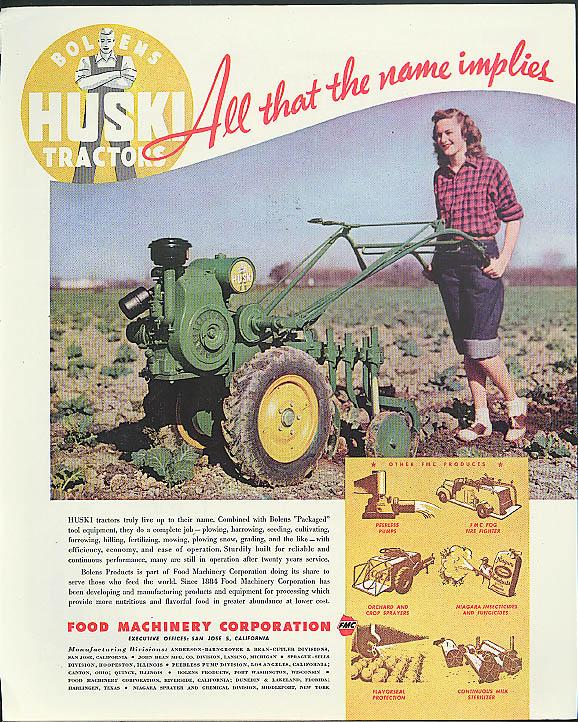 1947-farming