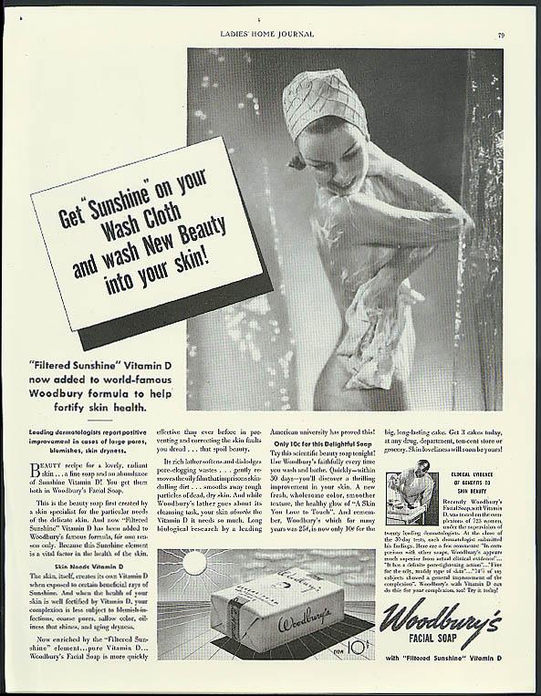 1937-soap