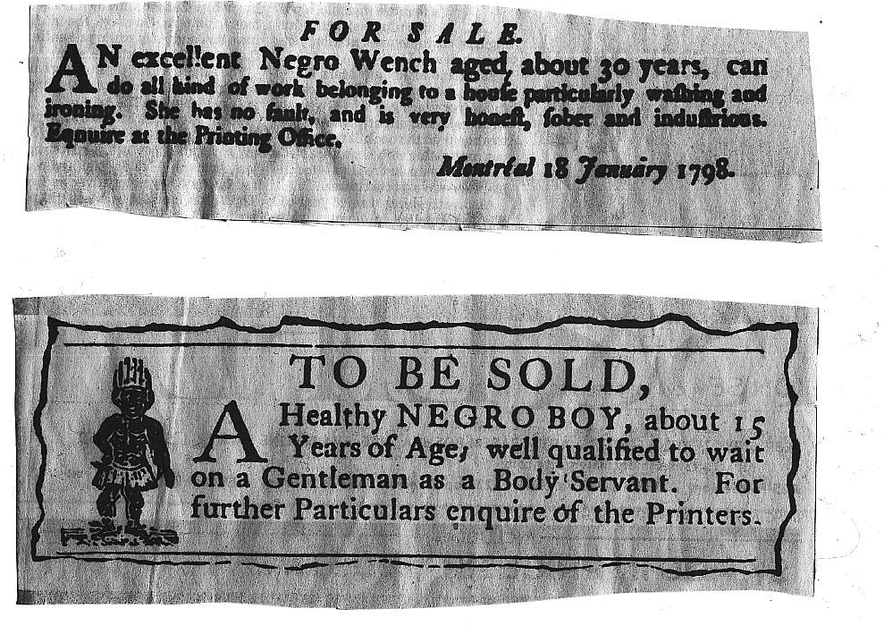 Slave-1798b