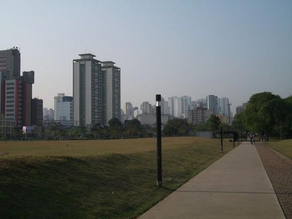 800px-Parque_da_Juventude_Carandiru