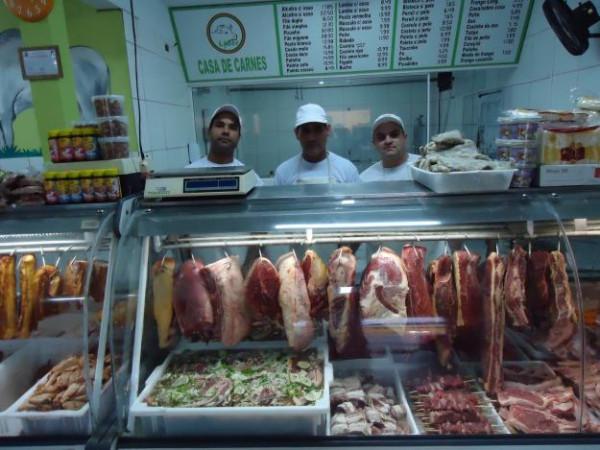 1342814335_417337631_3-casa-de-carne-lider-Joinville