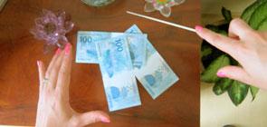 magia-do-dinheiro