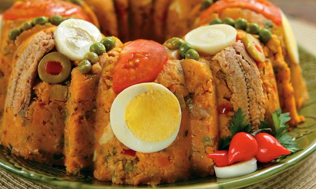 receita-cuscuz-de-sardinha