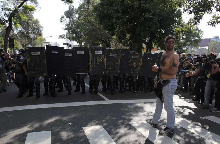 protestocarraoreuters