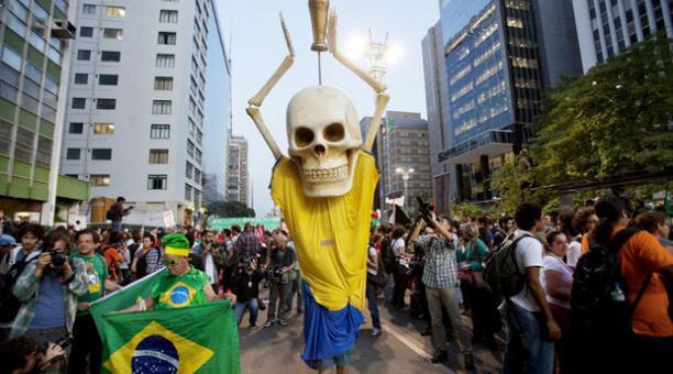 brasil-terroristas