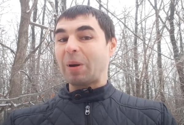 Уход Кураева в раскол не особо опасен, он известен всё меньше, его удалось локализовать в ЖЖ-бложике