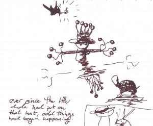 scribble0001 (2).jpg