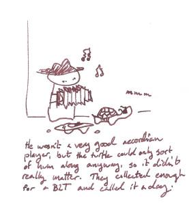 scribble0002 (2).jpg
