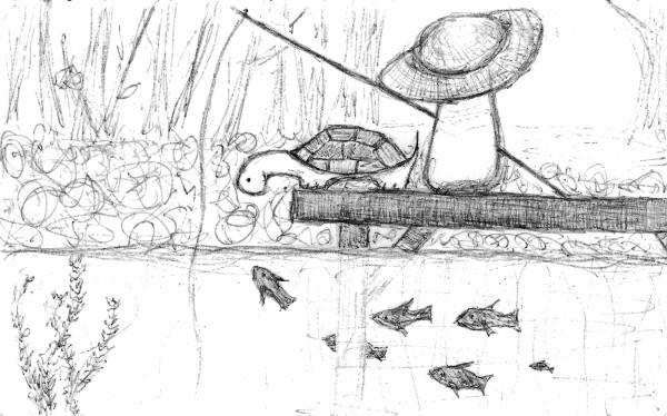 fishing (2).jpg