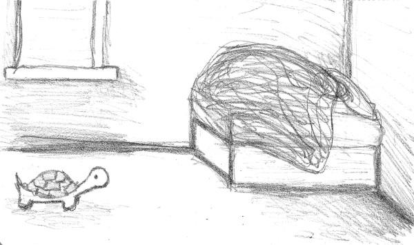 bed (2).jpg