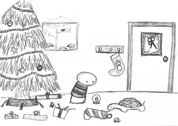 presents (2).jpg