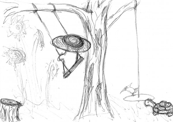swing (2).jpg