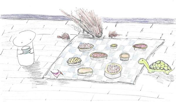 pies (2).jpg