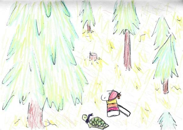 trees (2).jpg