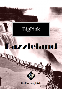 dazzleland