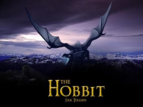 1294401506_hobbitposter1
