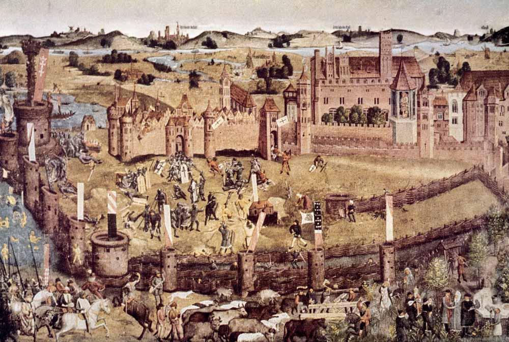 Oblężenie Malborka 1460 r.jpg
