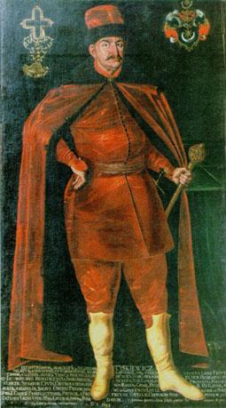 Janusz_Tyszkiewicz