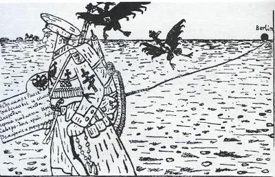 карикатура-222