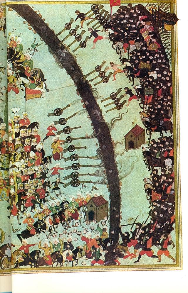 OsmanenDeutscheKavallerie-1-.jpg