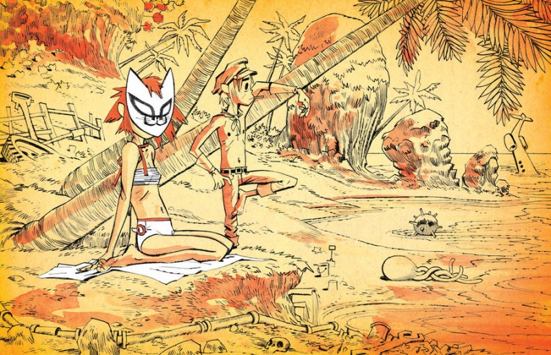 noodle_and_2d_2010_by_felicity23