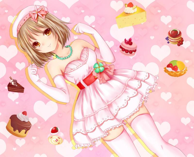 yummy_cake-1415844