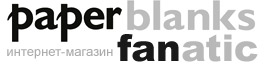 logo-paperfan