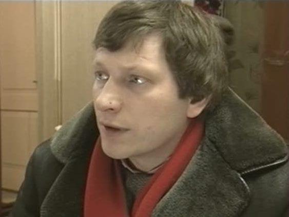 Андреев Олег 5