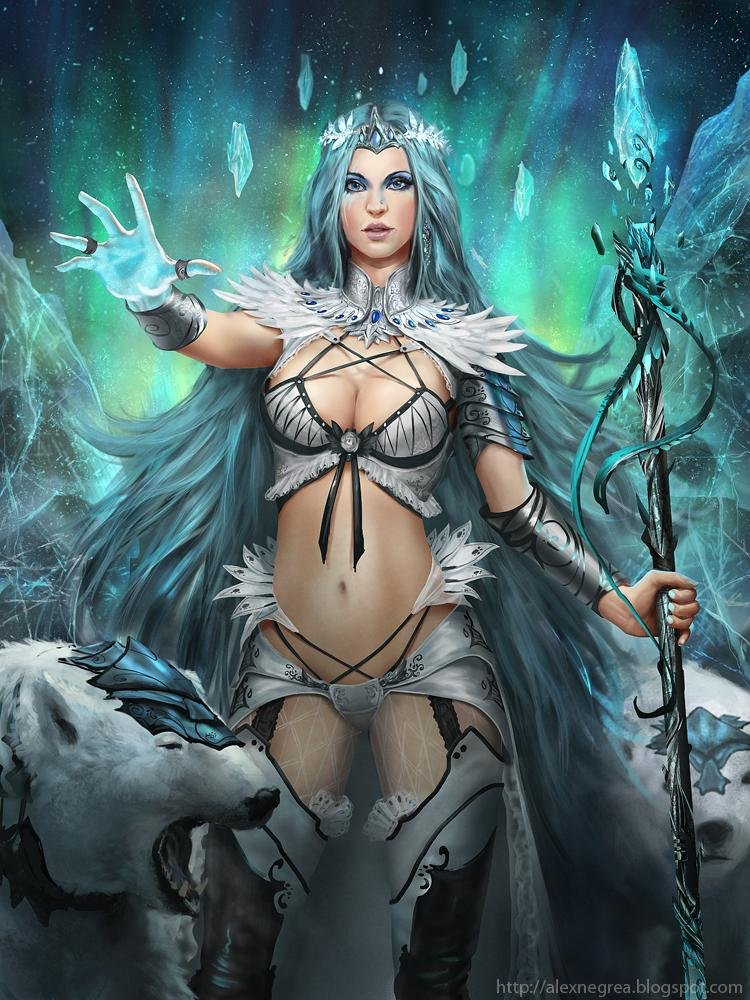 1349079709_loc___ice_queen_advanced_by_alexnegrea-d5g8a67