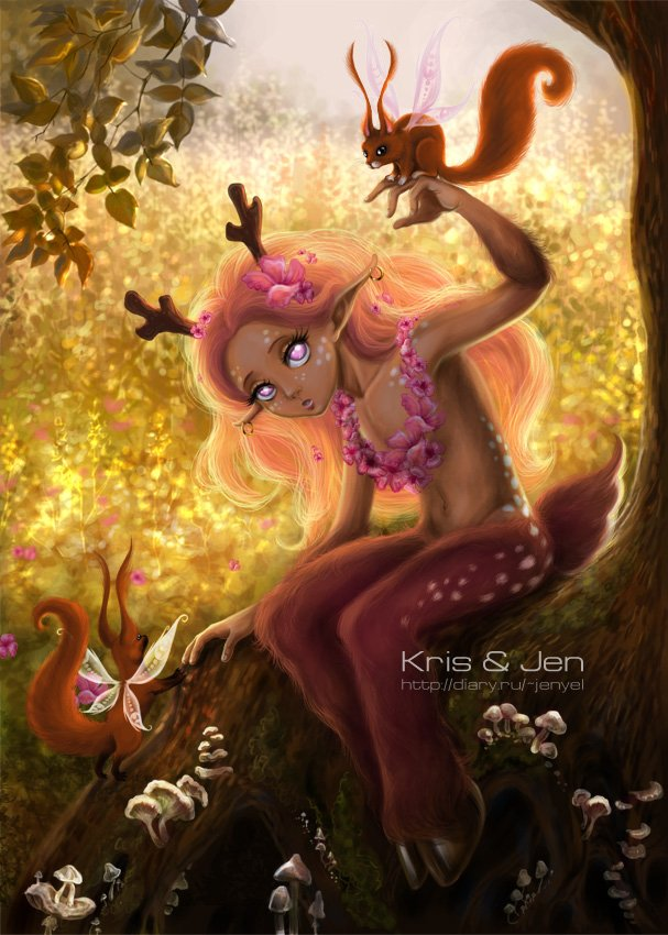 1357485125_fawn__by_jen_and_kris-d3l1e34