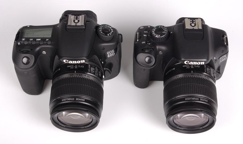 canon-eos-60d-peegelkaamera-333