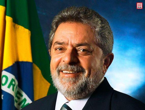 Lula_Foto_oficial