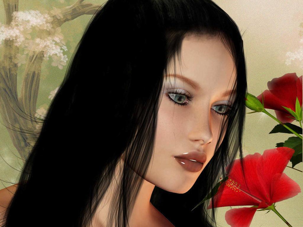 fantasy_girls_2198