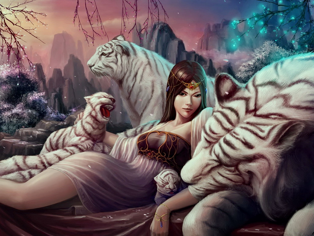 fantasy_girls_2896