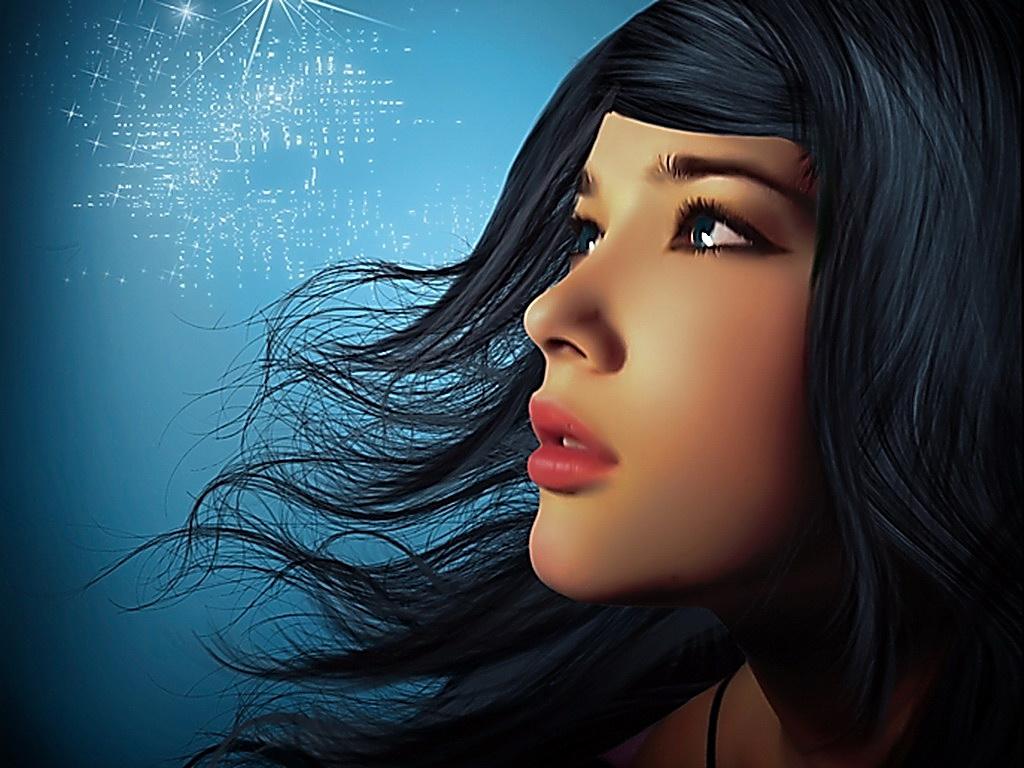 fantasy_girls_2702