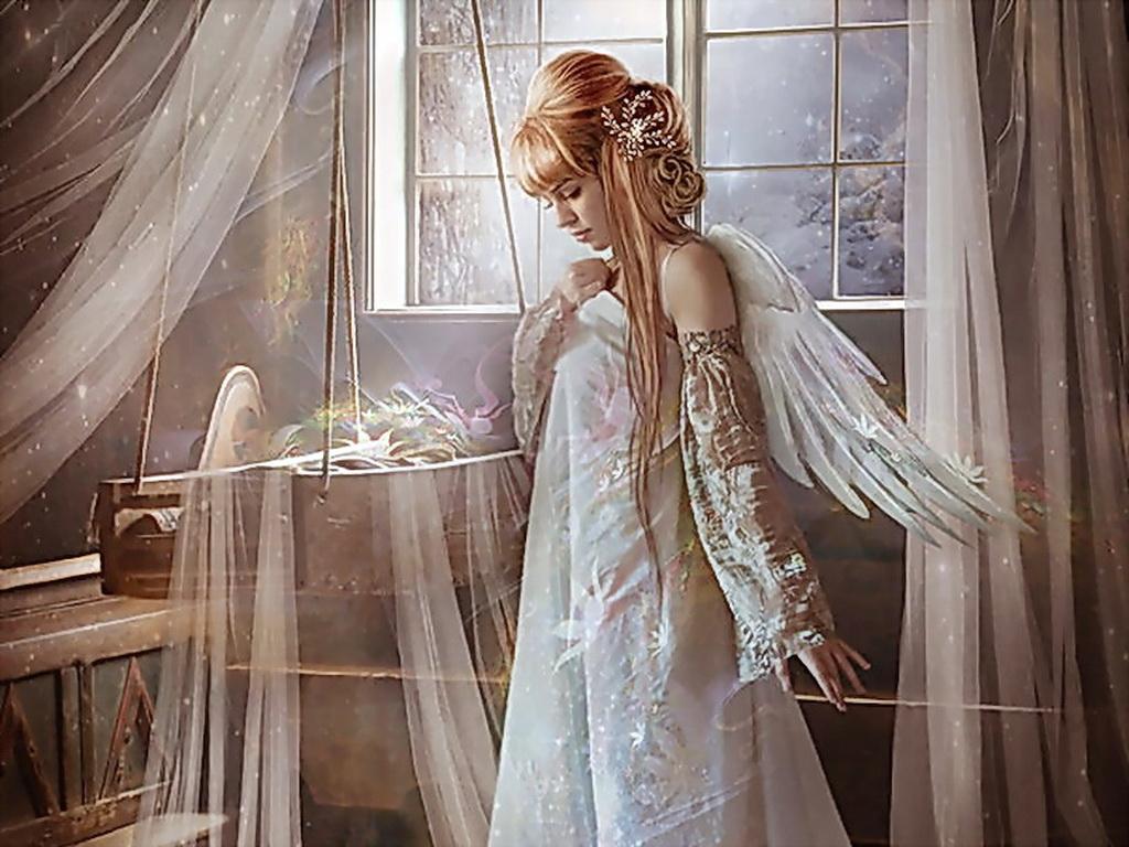 fantasy_girls_2698