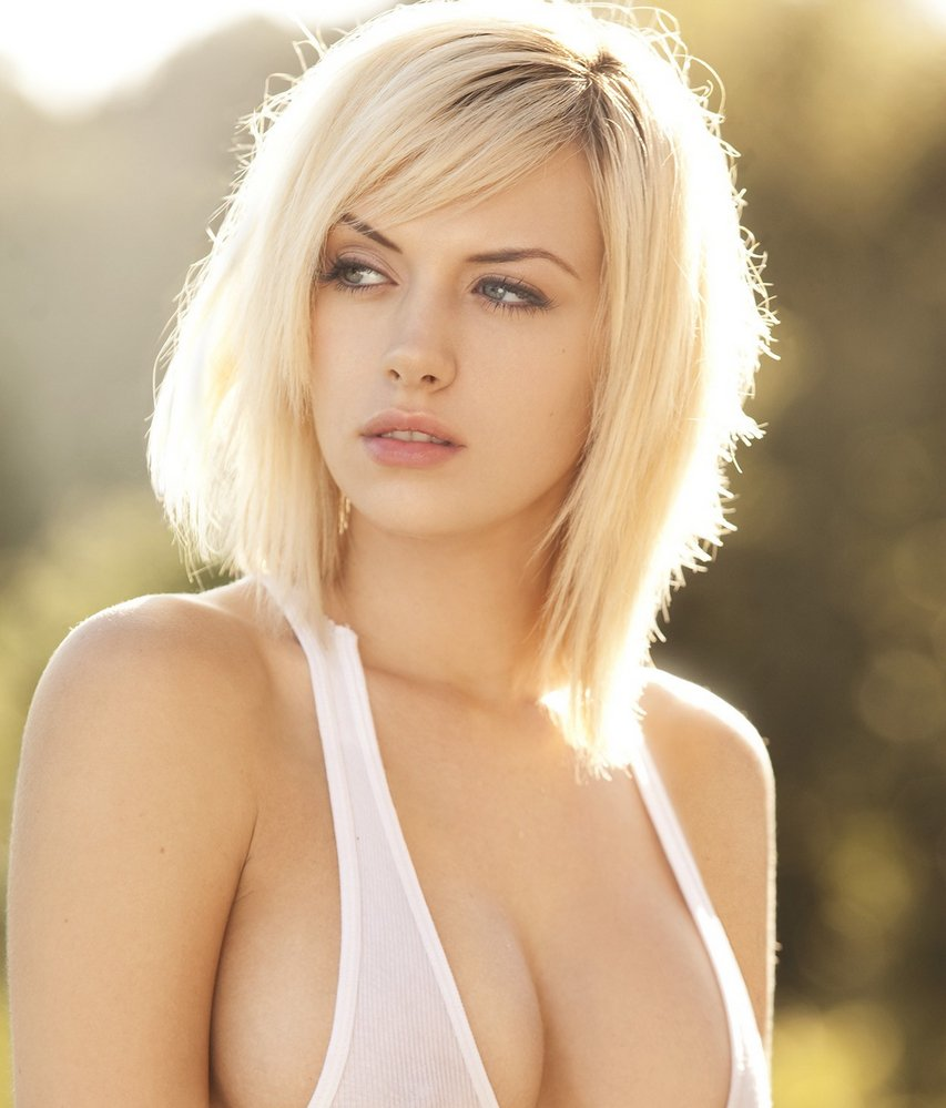 Порно фото молодых девушек. Секс фотки молоденьких девок