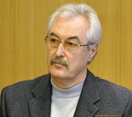20100916-belov-6
