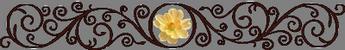 Бал Континента. Экзотические наряды 04db3f52ce3030l