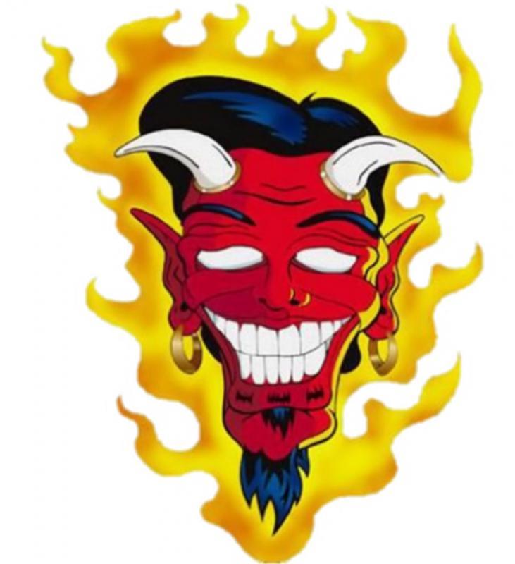 devil-face2028129_c1000_800