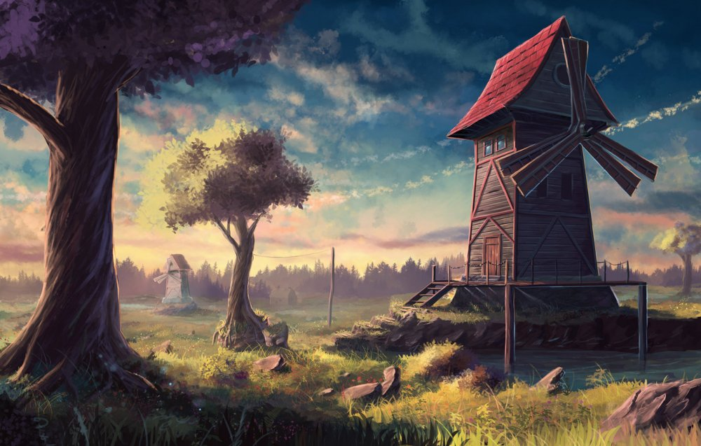1391134444_landscape__18_by_sylar113-d73a4ad
