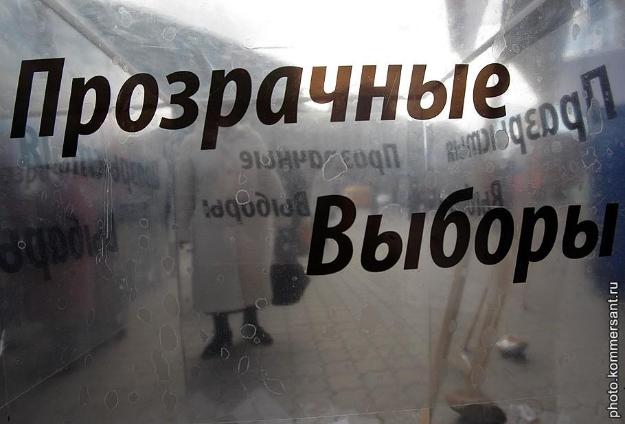 KMO_118658_00001_1_t210