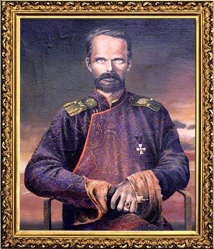 Ungern01