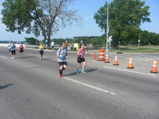 Mile 11.5