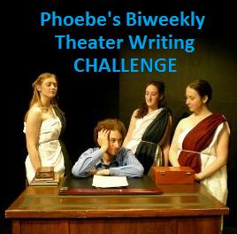 theaterwritingchallenge