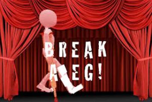 break-a-leg
